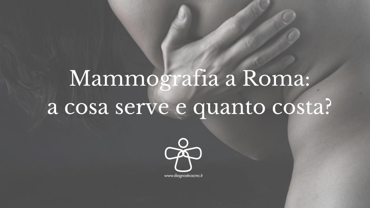 Mammografia-a-Roma_-a-cosa-serve-e-quanto-costa-1200x675.png