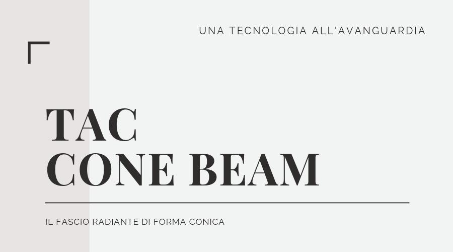 tac-cone-beam.png