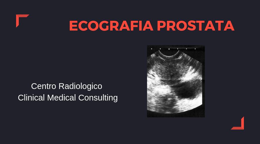 abbreviazione di ingrandimento non canceroso della ghiandola prostatica