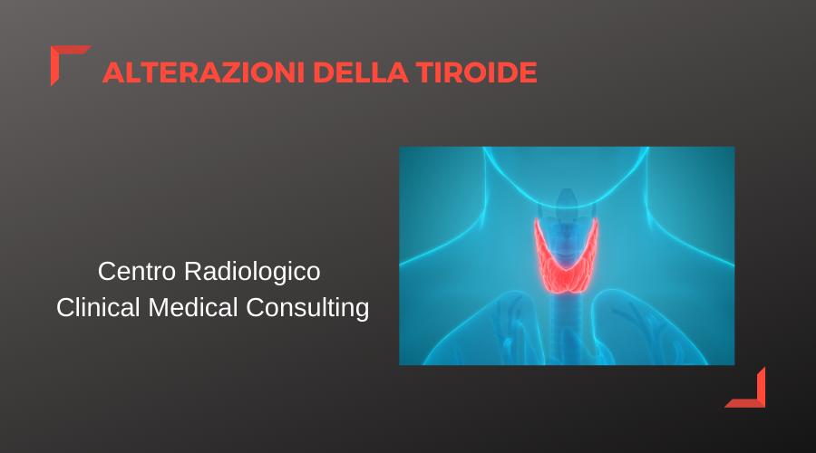 alterazioni-della-funzione-tiroidea.png