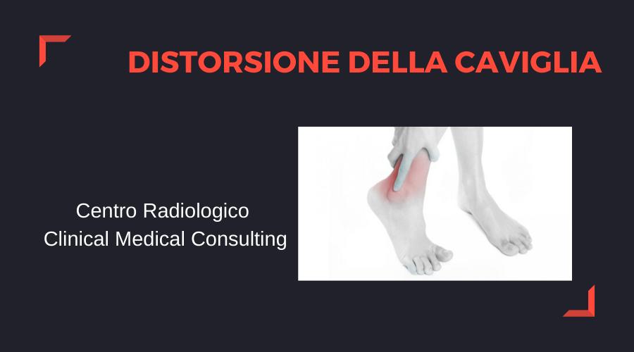 03-distorsione-della-caviglia.png