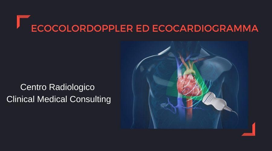 ecocardiogramma-ed-ecodoppler.jpg