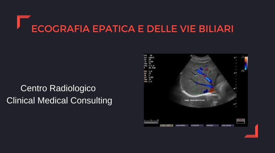 ecografia-delle-vie-biliari.png