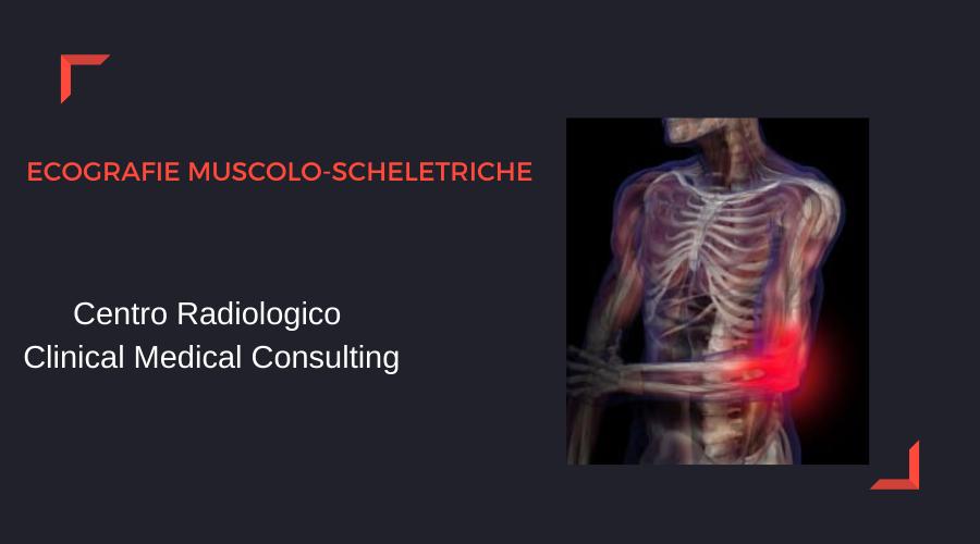 ecografia-muscolo-scheletrica-300x271-1.png