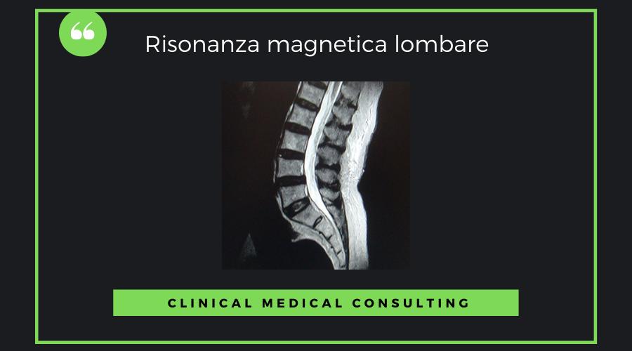 risonanza-magnetica-lombare-1.png