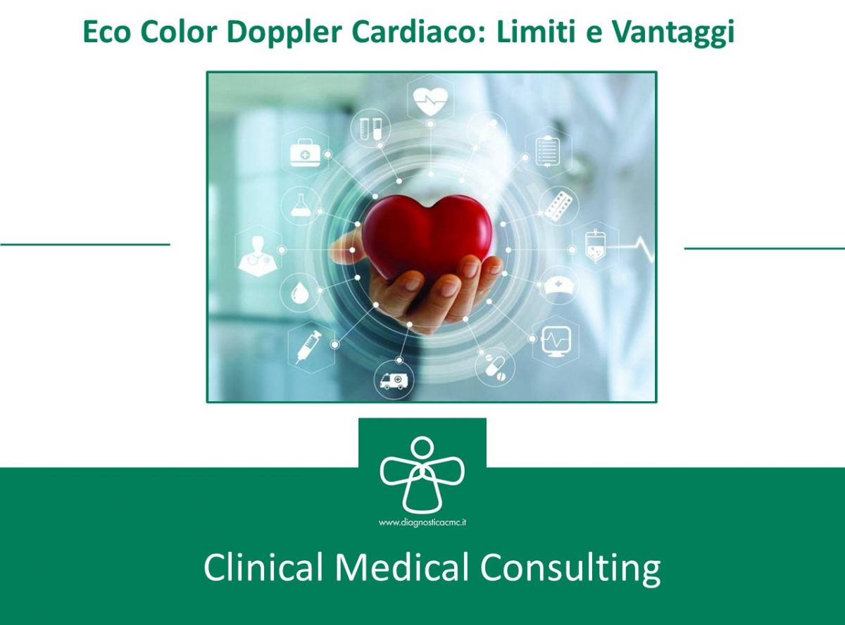 eco-color-doppler-cardiaco-1200x888.jpg